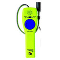 Combustible Gas Leak Detector