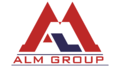 Alm Industries Limited