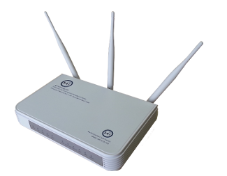 4G LTE 11ac Eagle Enterprise Router & Eagle Industrial Router ...