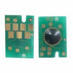 Cartridges Chip