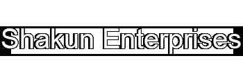 Shakun Enterprises