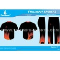 Cricket Club T Shirts