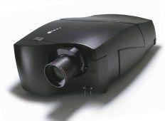 Barco''s DLP Link Projectors