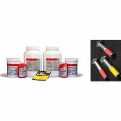 Pre Applied Threadlocker Sealant