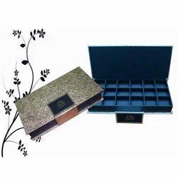 Ganesha Chocolate Box