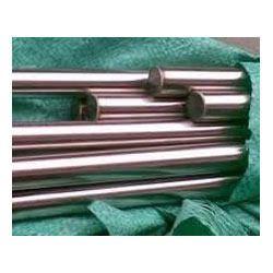 Copper Nickel Rod