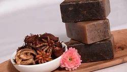 Oatmeal Soap