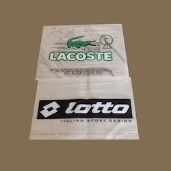 industrial polythene bags