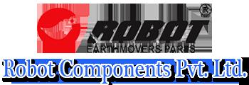 Robot Components Pvt. Ltd.