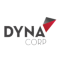 Dynaflex Private Limited, Halol