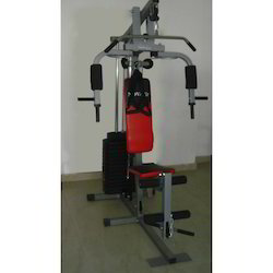 Novafit Home Gym