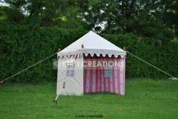 Luxury Children Tent