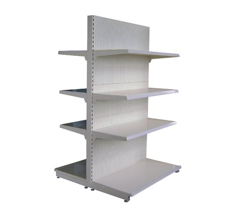 Corner Exhibition Stands Near Me : Supermarket rack shelves manufacturer from
