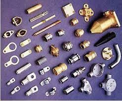 electrical wiring accessories service provider distributor from rh indiamart com Electrical Wiring Parts information search electrical wiring accessories