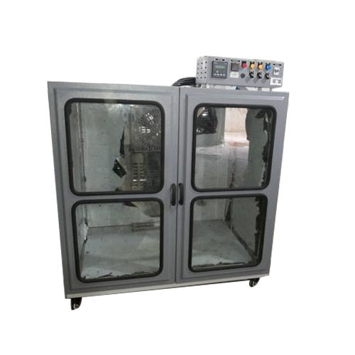 Scope Drying Cabinets ~ Drying cabinet manufacturer from pune