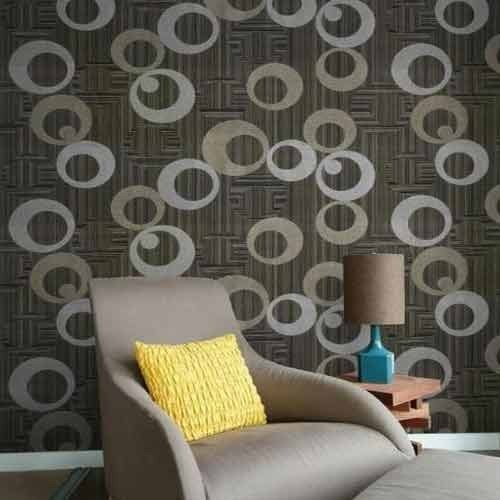 Vinyl Wall Covering : Dzire international wholesaler of wall covering glass