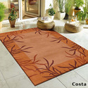 Hand Tufted Rugs Ethenic