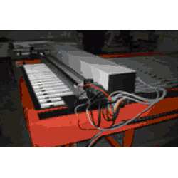Laser Machine Manufacturers Suppliers Amp Exporters
