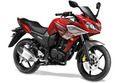 Motorcyclesindia ( A Unit Of Bharat Traders (exports)