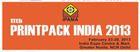 Print Pack India 2013