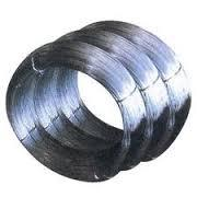 0.95 Stainless Steel Nail Wire