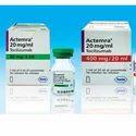 Actemra Tocilizumab