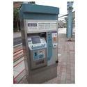 Vending Machine Supplies Tea Amp Coffee Vending Machine