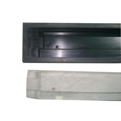 Customized RCC Door Frame Mould