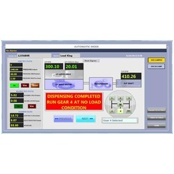 labview based system services