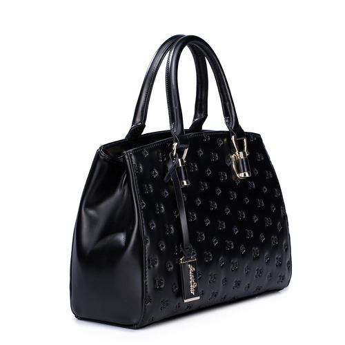 Ladies Fashion Bags in Moradabad 5690ba5c85b62