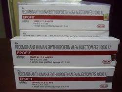 Erythropoietin, Eprex