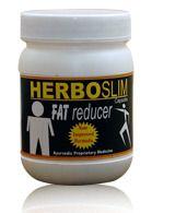 Fat Reducer-Herbo Slim