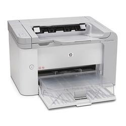 HP Laser Toner Printer