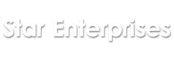 Star Enterprises