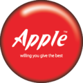 Apple Sarees Pvt. Ltd