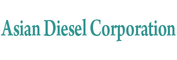 Asian Diesel Corporation