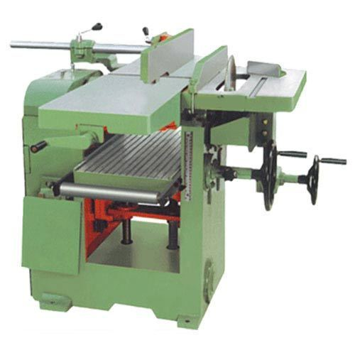 29 Unique Woodworking Machinery For Sale In India ...