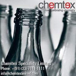 Bottle Washing & CIP Cleaning Chemical Additive