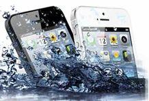 apple i phone mobile repair service