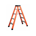 FRP Ladders
