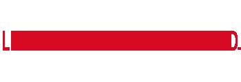 Lifelinx Surgimed Pvt. Ltd.