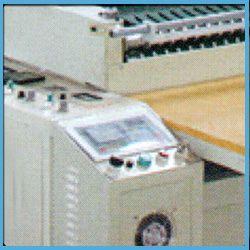 Automatic-Side-Seal-Bag-Making-Machine