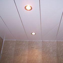 pvc ceiling tiles. PVC Ceiling Panel - Manufacturers \u0026 Suppliers Of Polyvinyl Chloride Pvc Tiles E