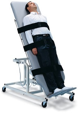 Physiotherapy Equipment Electrical Stimulator