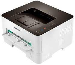 Duplex Mono Laser Printer