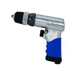 Pneumatic Revisable Drill