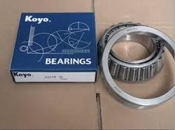 Ball Bearing Of Koyo Bearings