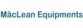 MacLean Equipments