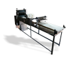 Automatic Sheet making and Cutting machine for Roti