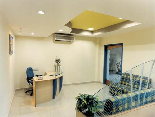 Interior Decoration Service Kitchen Designing Services Bedroom